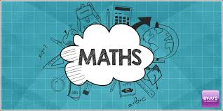 P5 數學科
